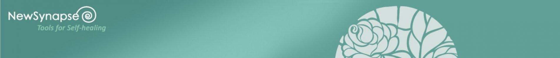 cropped-header-green-200h-homepage3-1.jpg